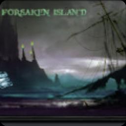被遗弃的岛屿v1.83(挑战挑战模式下怪物随机难度)