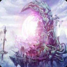 逆天仙魔录1.4正式版(新增一个英雄时崎狂三)