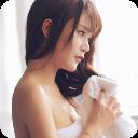 零点公交资源阅读app(主角刘明布)