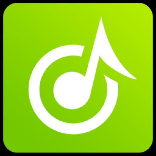 Aimersoft iMusic for Mac(多功能音乐管理工具)免激活版
