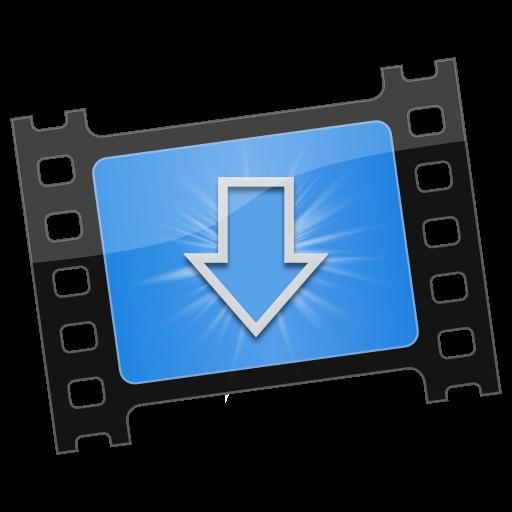 MediaHuman YouTube Downloader for Mac(YouTube下载器)