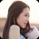 太子妃的荣华路阅读app