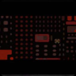 魔戒之域1.2.1正式版(修复所有已知BUG)