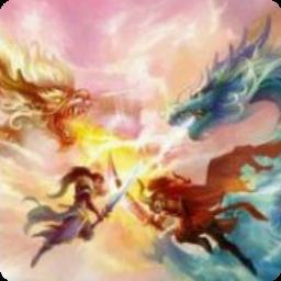 战天录1.0正式版(新图首发)