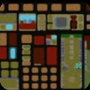 逆天仙魔录1.5正式版(新增一个英雄瑞文)