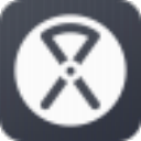 叉叉集成开发环境(开源脚本开发软件)
