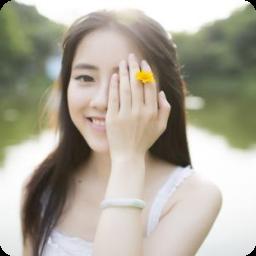 天宝伏妖录阅读app(主角李景珑小说)