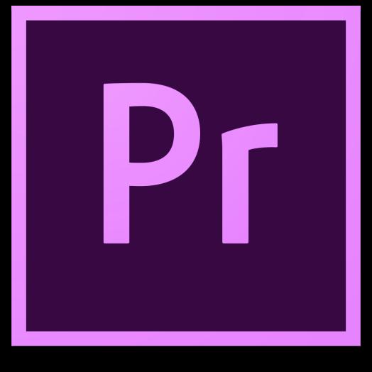 Adobe Premiere Pro CC 2018 for Mac(pr cc mac)附破解工具