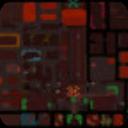 叛逆1.4.6正式版(附开局攻略)