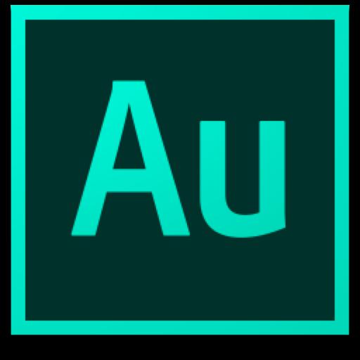 Adobe Audition CC 2018 for Mac(Audition CC破解版)附破解教程
