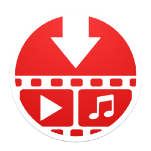 PullTube for Mac(在线视频下载器)