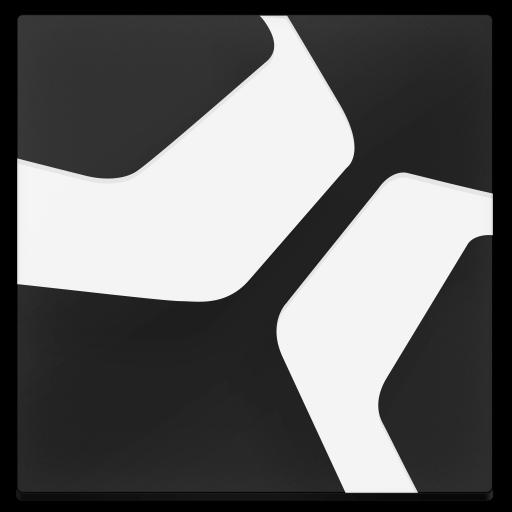 Studio One 3 for Mac(音乐创作软件)附破解教程
