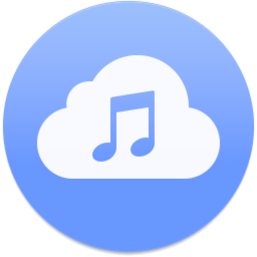 4K YouTube to MP3 for Mac破解版(音乐下载转换器)