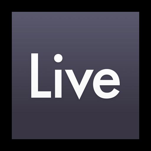 Ableton Live 10 Suite for Mac(音乐制作软件套装)