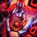 魔之符咒全新版9.01(隐藏女英雄女战士密码)