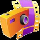 小宝照片整理工具(专业照片整理工具)