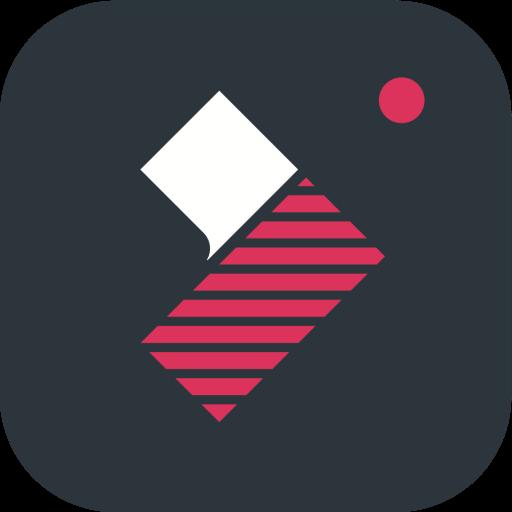 Wondershare Filmora Scrn for Mac(屏幕录像与视频编辑软件)