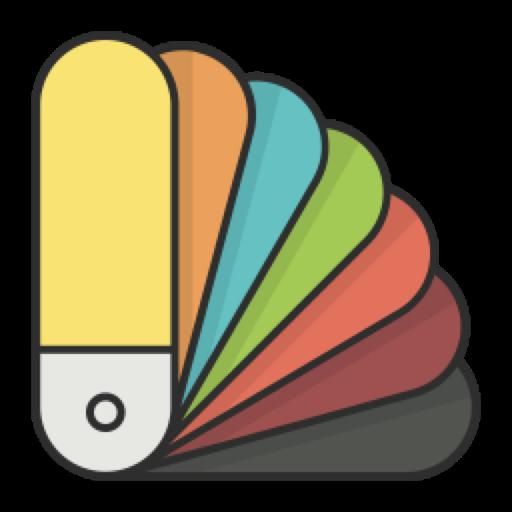Pikka - Color Picker(屏幕取色器)