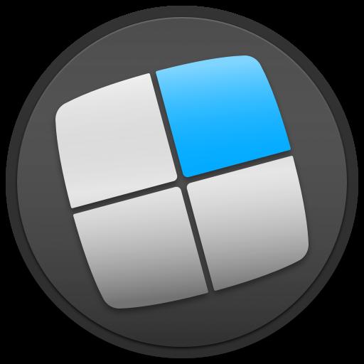 Mosaic for Mac(专业级的窗口管理软件)