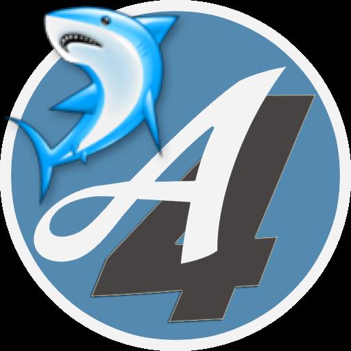 Amarra 4 Luxe for Mac(音乐增强播放器)免激活版