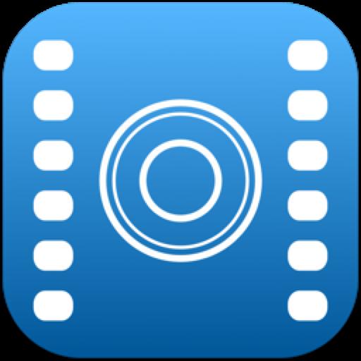 Frammer X for Mac(视频截图工具)免激活版