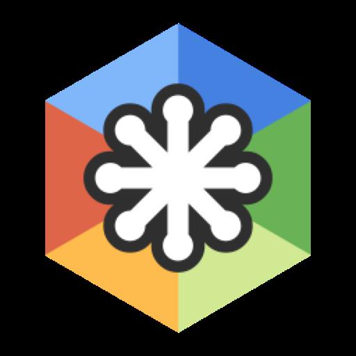 Boxy SVG for Mac(矢量图形编辑器)破解版
