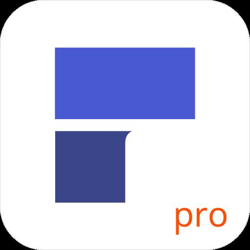 PDFelement 6  Pro for Mac(专业pdf编辑软件)最新版