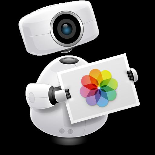 PowerPhotos for Mac(照片管理工具)附注册码