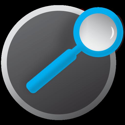 Understand for Mac(代码编程工具)附注册码