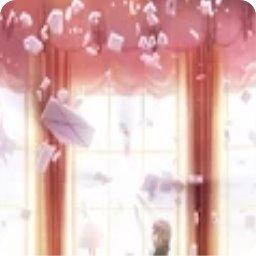 紫罗兰永恒花园11集资源1080P