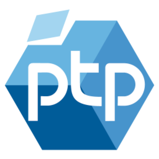 Panotour Pro for Mac(三维全景图片制作)附注册码