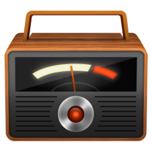 Piezo for Mac(迷你录音软件)附注册机