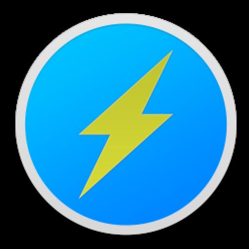 QuickRes for Mac(屏幕分辨率切换工具)破解版