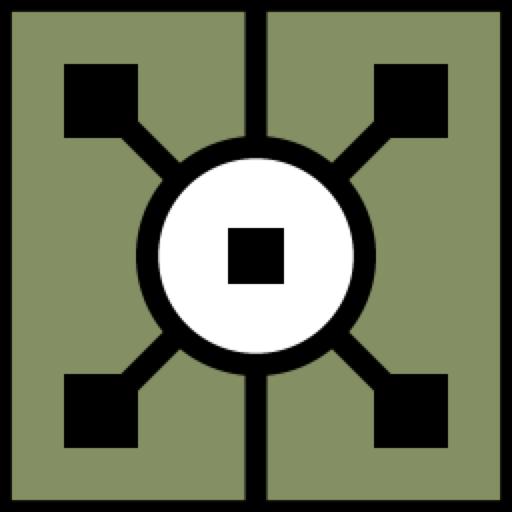 TouchDesigner for mac(原型设计工具)破解版