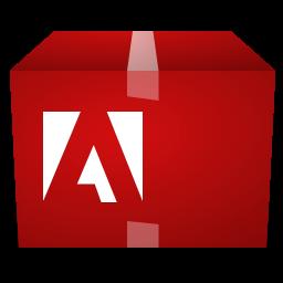 Adobe Premiere Elements 2018 for mac(Premiere后期视频制作)附激活工具