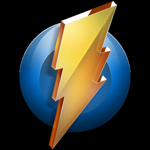 Monosnap for Mac(截图软件)最新版