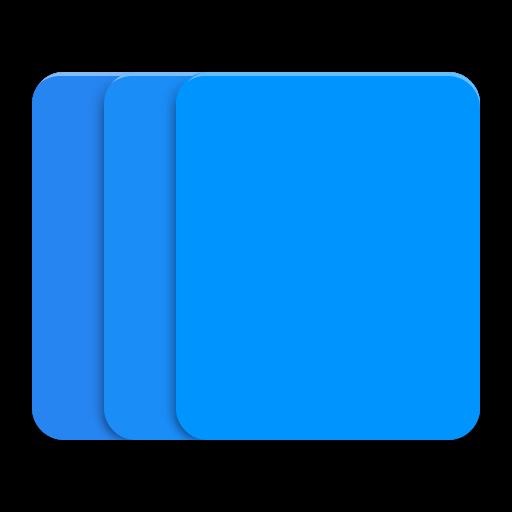 Contexts mac破解版(窗口切换器)