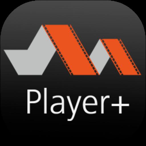 EasyDCP Player  for Mac(DCP专业播放器)免费版