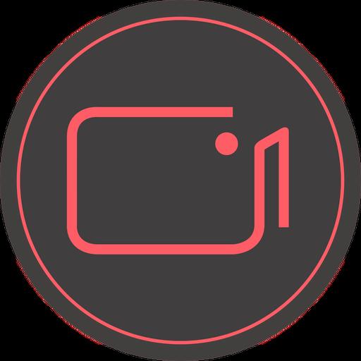 Joyoshare Screen Recorder for mac(屏幕录像工具)