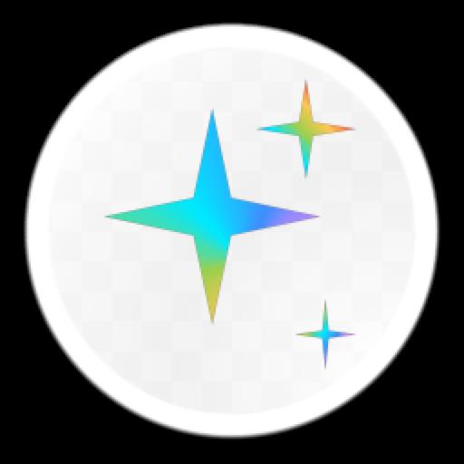 Instant Effect for Mac(图片滤镜工具)中文激活版