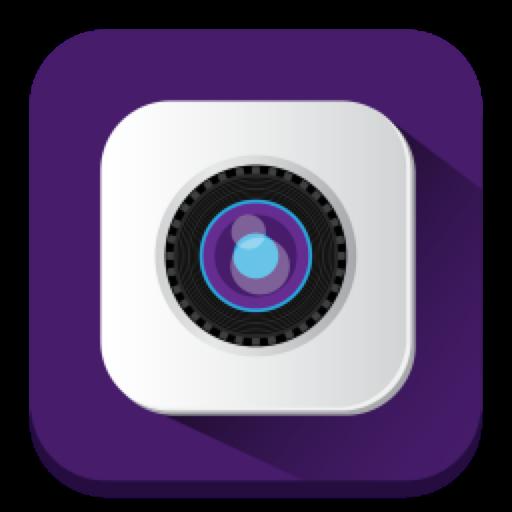 iSnapshot for Mac(屏幕截图工具)破解版