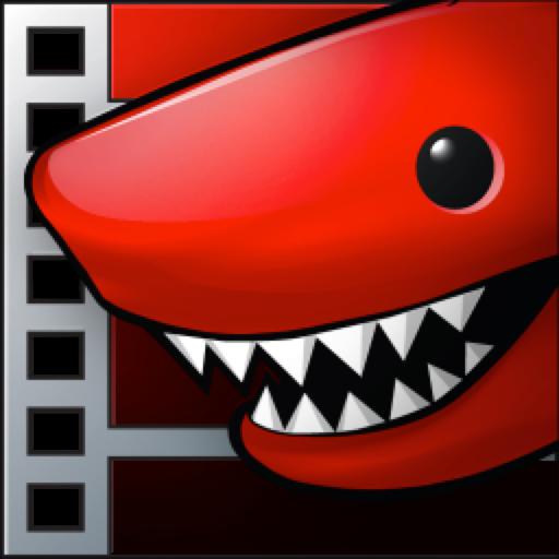 Lightworks Pro for Mac(非线性视频编辑)免激活版