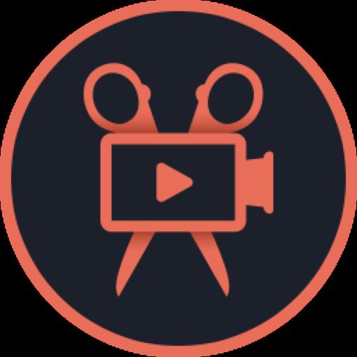 Movavi Video Editor 5 Plus for Mac(视频编辑软件)中文版