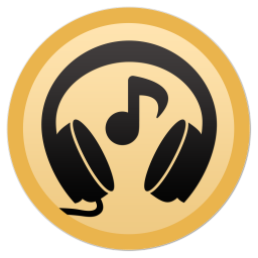 MusicExtractor for Mac(视频提取MP3工具)免激活版