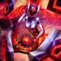 魔之符咒全新版9.21(BOSS混战模式改为混沌难度)