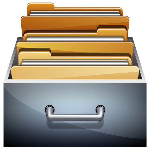 File Cabinet Pro for Mac(菜单栏文件快捷管理)