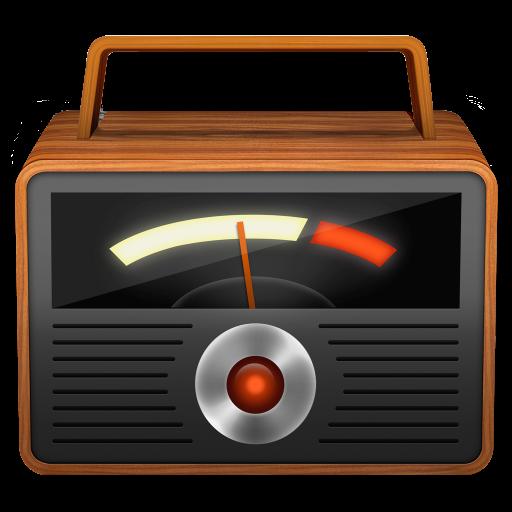 Piezo for Mac(简单录音软件)附注册机