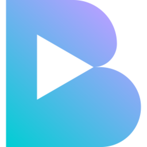 VideoSolo Blu-ray Player for Mac(蓝光播放器)免激活版