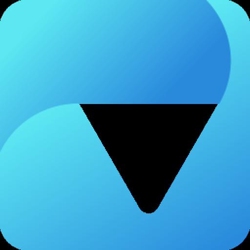 VideoSolo Video Converter Ultimate for Mac(视频音频转换器) 破解版