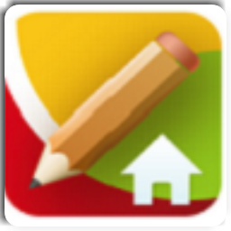 CAD迷你家裝官方最新版(DWG畫圖工具)